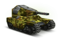 Kit firebolt small.png