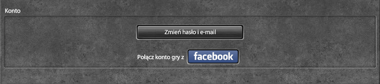 Facebook login 5.png
