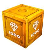 150px-Box g.png