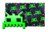 Space Invaders paint.png