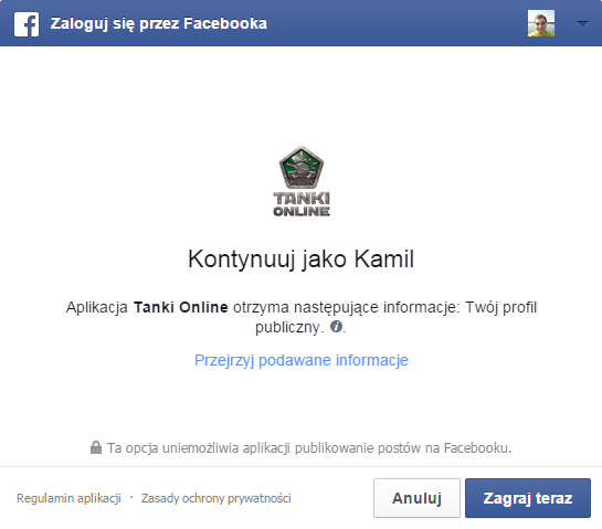 Facebook login 2.png