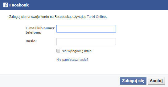 Facebook login 1.png