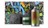 Graffiti paint.png