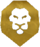 Lwy icon.png