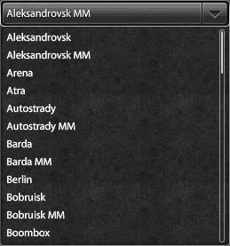 Matchmaking wikipedia pl