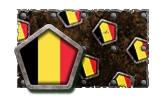 WC2018Belgia.png
