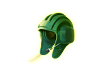 Kask_czo%C5%82gisty.png