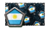 WC2018Argentyna.png