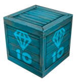150px-Box c.png