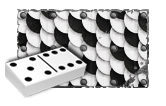 Domino paint.png