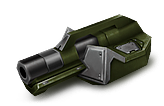 Turret hammer m1.png