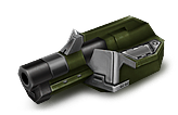 Turret hammer m2.png