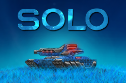 Solo.png
