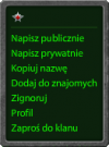 Profil in-game.png