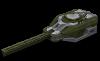 100px-Wie%C5%BCa_Railgun_m3.png