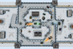 Fort-knoxIII winter new.jpg