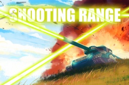 Shooting Range.jpg