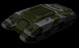 160px-Kad%C5%82ub_Tytan_Prime.png