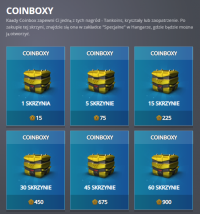 Coinboxy sklep.png
