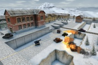Molotov winter new.jpg
