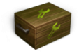 163px-Inventory first aid.png