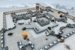 Fort-knoxII winter new.jpg